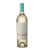 Non-Vintage Wine Sisterhood Magical Moscato, California, 750ml