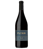 2012 Flynn Pinot Noir, Willamette Valley, 750ml