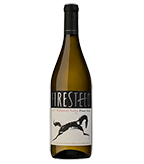2014 Firesteed Pinot Gris, Oregon, 750ml