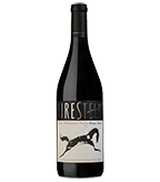 2014 Firesteed Pinot Noir, Willamette Valley, Oregon, 750ml
