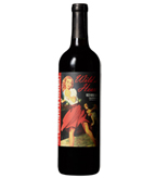 2013 Harlequin Red Blend, California, 750ml