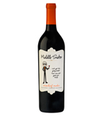 Non-Vintage Middle Sister Mischief Maker, Cabernet Sauvignon, California, 750ml